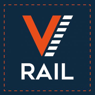 V-Rail